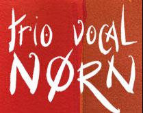 Logo Norn