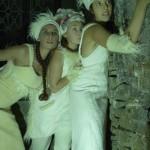 5. © photo Marc da Cunha Lopes, La Part-Dieu, Bulle, septembre 2004