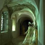 4. © photo Marc da Cunha Lopes, La Part-Dieu, Bulle, septembre 2004