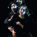14. © photo Eric Ruffino, Théâtre de l'Oriental, Vevey, novembre 2006