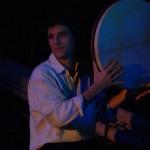 13. © photo Eric Ruffino, Théâtre de l'Oriental, Vevey, novembre 2006