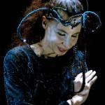 12. © photo Eric Ruffino, Théâtre de l'Oriental, Vevey, novembre 2006
