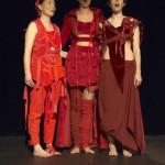 13. © photo Ruedi Steiner, Théâtre de l'Echandole, Yverdon, avril 2009