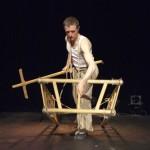 14.© photo Ruedi Steiner, Théâtre de l'Echandole, Yverdon, avril 2009