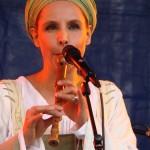 9. © photo Daniel Waldvogel, Fêtes de la Musique, Yverdon, juin 2009