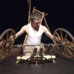 23. © photo Ruedi Steiner, Théâtre de l'Echandole, Yverdon, avril 2009