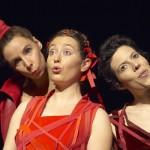 6. © photo Ruedi Steiner, Théâtre de l'Echandole, Yverdon, avril 2009
