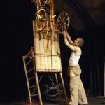 35. © photo Ruedi Steiner, Théâtre de l'Echandole, Yverdon, avril 2009