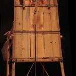 41. © photo e-medi-a.ch, Théâtre de l'Echandole, Yverdon, avril 2009