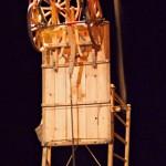 43. © photo Kurz Thorsten, Théâtre de l'Echandole, Yverdon, avril 2009