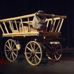 8. © photo Ruedi Steiner, Théâtre de l'Echandole, Yverdon, avril 2009