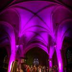 14.Chants du petit Ciel, Temple d'Orbe, 10.5.15, photo©Alain Rupp