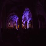2. Chants du petit Ciel, Temple d'Orbe, 10.5.15, photo©Alain Rupp