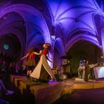 22.Chants du petit Ciel, Temple d'Orbe, 10.5.15, photo©Alain Rupp