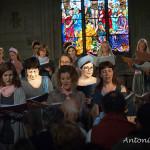 42.Chants du petit Ciel, Temple d'Orbe, 10.5.15, photo©Antonio Campanile