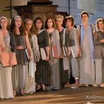 44. Chants du petit Ciel, Temple d'Orbe, 10.5.15, photo©Antonio Campanile