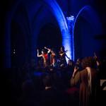 7. Chants du petit Ciel, Temple d'Orbe, 10.5.15, photo©Vincent Celotti