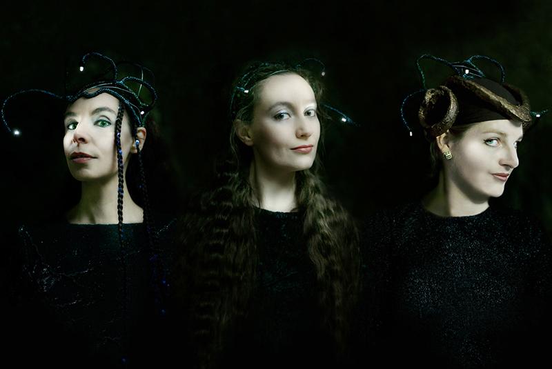 trio Norn pour site (photo Marc da Cunha Lopes)